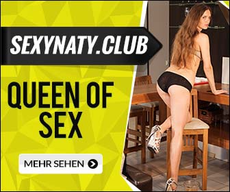SexyNaty.club - Queen of sex und Porno