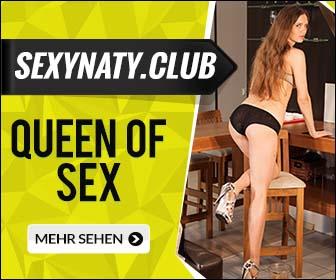 SexyNaty.club - Queen of sex und Porno